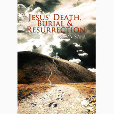 Jesus' Death, Burial, and Resurrection