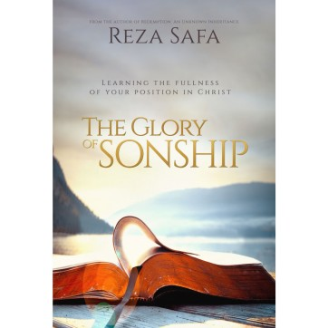 The Glory of Sonship