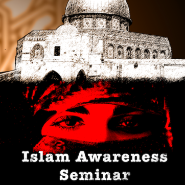 Islam Awareness Seminar