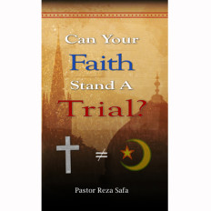 Can Your Faith Stand a Trial?