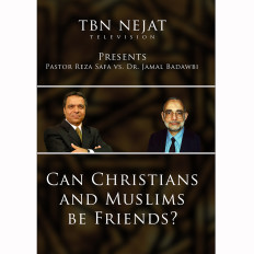 Can Christians and Muslims Be Friends?