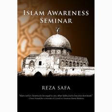 Islam Awareness Seminar