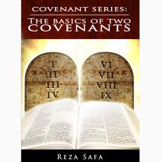 Basics of Two Covenants
