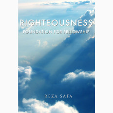 Righteousness: Foundation for Fellowship