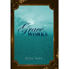 Grace v. Works