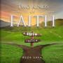 Two Kinds of Faith CD
